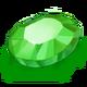 C2M Large Emerald
