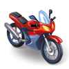 File:Contract Motorcycles.png