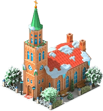 File:Savonlinna Cathedral.png