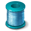 File:Asset Steel Cables.png