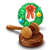 File:Contract Christmas Charity Auction.png
