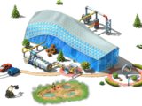 Geothermal Activity Institute