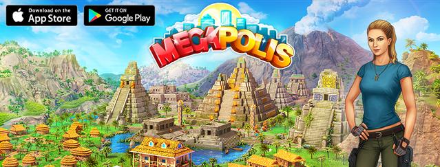File:Megapolis Background (Lost Island).png
