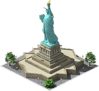 File:Statue of Liberty (Old).png