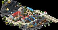Coal Industrial Center L2