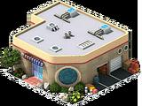 Household Goods Store