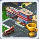 Achievement City Carrier