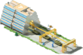 Armored Vehicle Factory Conveyor LP.png