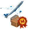 File:Contract Air Cargo Transport.png
