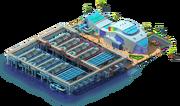 Miami Purification Station L3