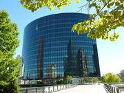 RealWorld Insurance Company