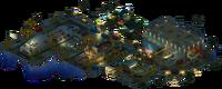 Shipyard L4