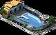 Swimming Pool L1