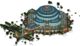 Tessera Game Center L1