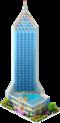 Wilhelm Street Tower