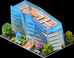 File:Alpine Bank.png