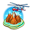 File:Contract Tourist Flight over the Artificial Geyser.png