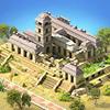 Quest Mayan Calendar