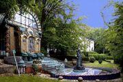 RealWorld Ernst Fuchs Pavilion