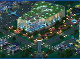 Air Transport Modernization