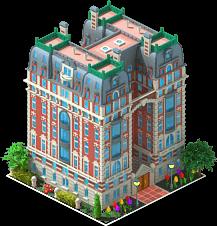 File:Dorilton Apartments.png