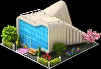 File:Multimedia Pavilion.png