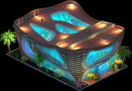 File:Nighttime Aquarium.png