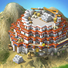 Quest Meditation Temple