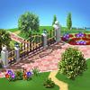 Quest Royal Garden