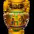 Asset Vase (Pre 06.19.2015)