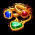 Contract Jewelry (III)