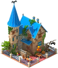 File:Dracula's Guest Cafe.png