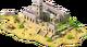 Palenque Palace L1