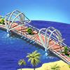 Quest Calypso Bridge