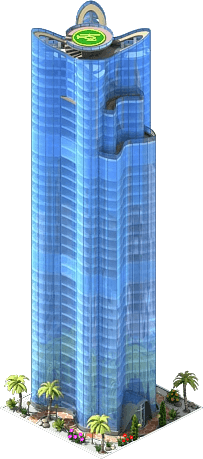 File:Zenith Tower.png