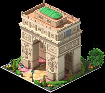 File:Arc de Triomphe.png