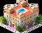 Dos Aguas Palace
