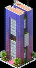 Elegance Tower