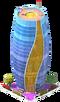 Li Ze Tower