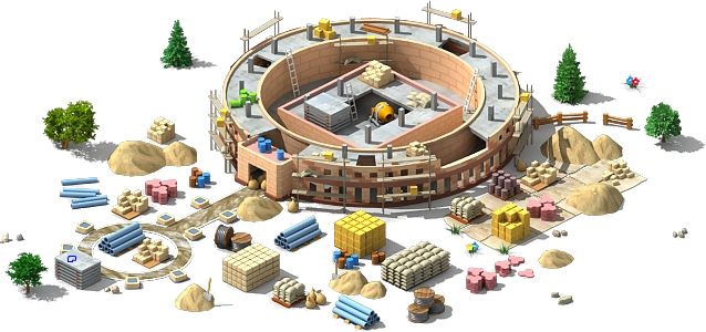 File:Mining Office L0.png