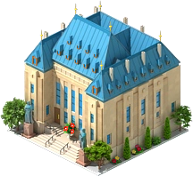 File:Supreme Court of Canada.png