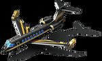 VIP Jet
