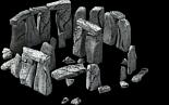 File:Building Stonehenge.png