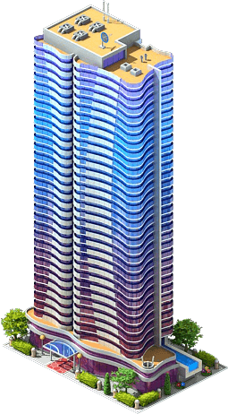 File:Coolangatta Tower.png