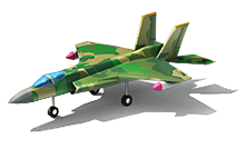 FA-47 Fighter L1