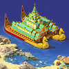 File:Quest Shipwreck Island.png