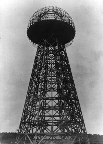 File:RealWorld Wardenclyffe Tower.jpg