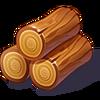 Mining Resource Wood