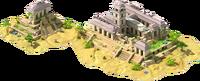 Palenque Palace L2