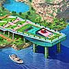 Quest Innovation Island